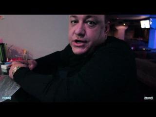 ComedoZ | Павлик (3 серия) 2ой сезон